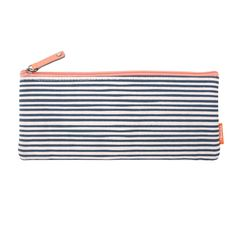 Store delicious stationery, make-up or everyday essentials in style. #pencilcase #hereandnow