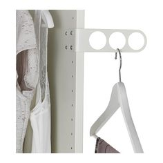 1000 images about ikea on pinterest boxes ikea wall. Black Bedroom Furniture Sets. Home Design Ideas