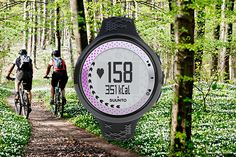 Sports Watch Collections - Suunto M-Series