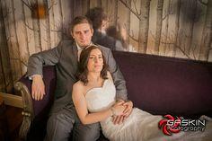 Sneak peak from Matthew and Stephanie Waters wedding   #Wedding #bride #groom #justmarried #photography #photographer #sonyalpha #sonya77ii #sony #dslr #oldbridgehotel #huntingdon