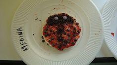 eatable ladybird