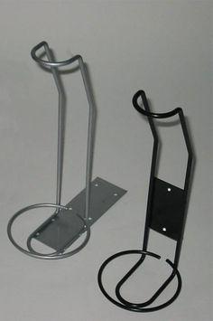1000 id es sur le th me fixation des meubles en bois sur. Black Bedroom Furniture Sets. Home Design Ideas