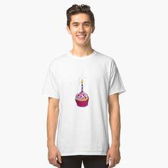 """""""Crew Chief Crossed Wrench Army Wings Icon"""" T-shirt by patrimonio My T Shirt, V Neck T Shirt, Cute Designs, Shirt Designs, Fashion Essentials, Tshirt Colors, Chiffon Tops, Retro Fashion, Classic T Shirts"""