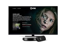 Android TV adds HBO NOW, Showtime, CBS All Access, and finds new hardware partners - https://www.aivanet.com/2015/10/android-tv-adds-hbo-now-showtime-cbs-all-access-and-finds-new-hardware-partners/