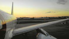 Check my recent flight report at lostwithfabio.wordpress.com #lisbon #portugal #fly #city #place #flight #helsinki #finland #tapportugal #flytap #airport #staralliance #airline #airbus #travel #travelblog #travelblogger #photo #picture #picoftheday #pictureoftheday #photooftheday #like4like #likeforlike #traveler #travelgram #instatravel #traveladdict #europe #iphone