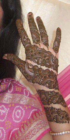Mahndi-Designs-Collection-2.jpg (650×1284)
