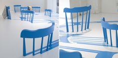 3D-Chairs-by-Yoichi-Yamamoto-for-Issey-Miyake_03