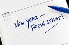 38 best new year resolutions images on pinterest funny new year rh pinterest com