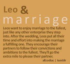 Married life for a leo Horoscope Lion, Leo Virgo Cusp, Taurus, Aquarius, All About Leo, Leo Zodiac Facts, Leo Quotes, Leo Girl, Leo Traits