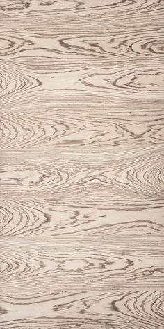 Tree design mdf 53 ideas for 2019 Wood Texture Seamless, Wood Floor Texture, Tiles Texture, Seamless Textures, Wood Patterns, Textures Patterns, Teak Plywood, Veneer Texture, Tree Of Life Artwork