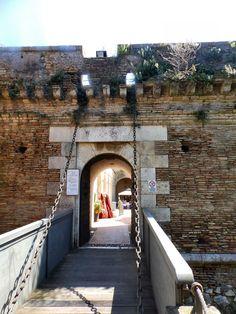 Fotos aus Italien : Photo