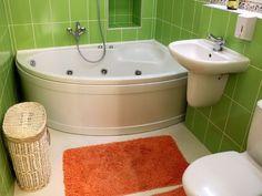 Картинки по запросу маленькая ванная комната фото