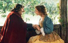 63rd Academy Awards - Oscar for Best Costume Design -  Cyrano de Bergerac – Franca Squarciapino