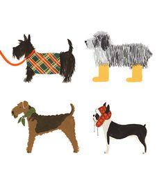 p_dogs_4.jpg (375×425)