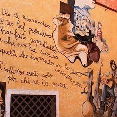 Utilize rap! Again!: FABER IN SARDEGNA in anteprima a Roma