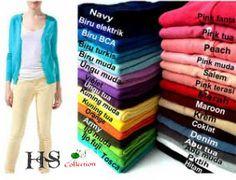 Grosir Baju Rajut Murah HS Collection Jual Baju rajut bahan Spandek bisa eceran maupun Grosir Harga Murah Kualitas terbaik. www.grosir.busanarajut.com