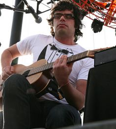 jemaine clement - Google Search Matt Berry, Jemaine Clement, Flight Of The Conchords, Taika Waititi, Boy Pictures, Just For Fun, Nerd Stuff, Comedians, Cute Boys
