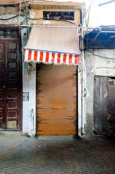 Adriaan Louw Photography - Marrakech