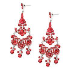 Rose Gold Hoop Earrings! #EOR #Jewelry #Sale   Jewelry Deals ...