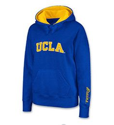 Men's & Women's College Hoodies 4/$70 shipped! (Over 170 to choose from!)