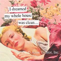 house cleaning inspiration - Google Search