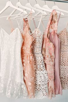 Spring Dresses We know you're mentally ready for Spring, but what about your closet? Hoco Dresses, Spring Dresses, Dance Dresses, Pretty Dresses, Homecoming Dresses, Spring Outfits, Casual Dresses, Prom, Ball Dresses