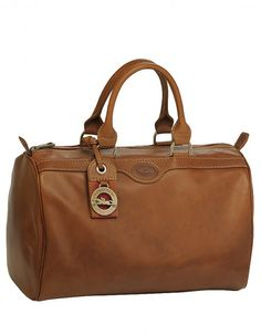 sac Longchamp sultan