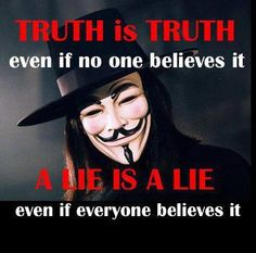 I do believe her (though I know she lies,)