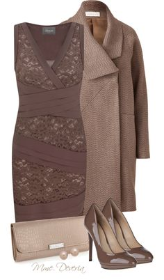"""Hot chocolate"" by madamedeveria on Polyvore"