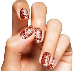 Love love all the #nail colors  Get your favorite color from www.SellingBeautyIsEasy.com