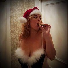 #cigargirl #cigarbabe #cigarlady #cigarvixen #girlsandcigars #pinup #girlswhosmoke #pinupgirl #hotchick #beautifulwomen #girlswithguns #girlsandguns #cigar #cigars #botl #tobacco #mancave #sotl #cohibay #cigarsociety #habanoskuio #cigaroftheday #cigarsnob #montecristo #cigarlover #cigarworld #cigarboss #cigarlifestyle #cigarsmoker #cigarpimp