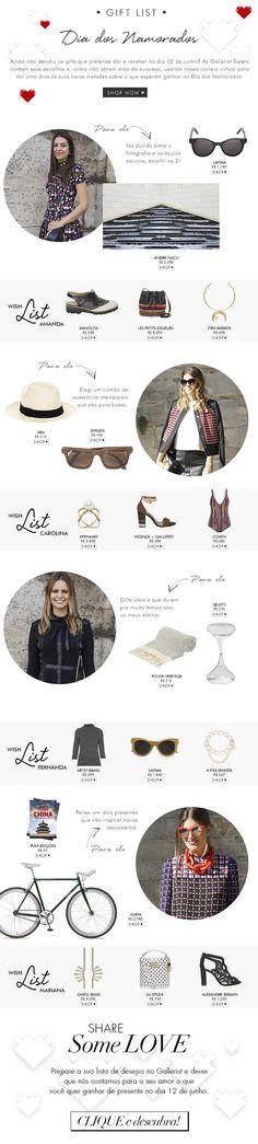 Newsletter Gallerist Blog & Shop