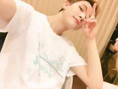 [#I.M] I really wanted to see you!  translated by fymonsta-x ϟ