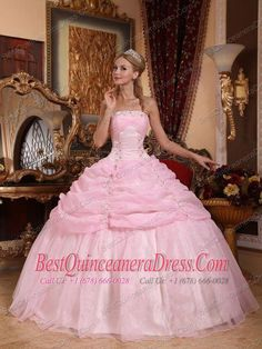 7992522bb71 Quinceanera Dress Styles – Three Steps to Finding the Perfect One