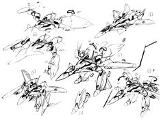shoji kawamori | vf-11-transformation..> 24-Feb-2010 13:57 124k