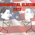 Want a fun and very engaging week as you prep your kids for this 2012 Presidential Election $