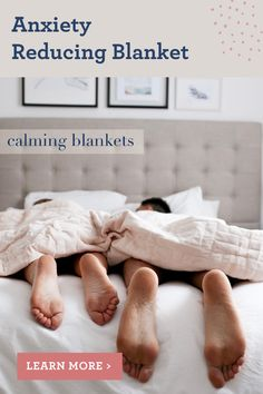 Get your Calming Blanket today and rediscover a good night's sleep! Our weighted blanket was designed to help with stress and troubled sleep. Order yours today and say goodbye to sleepless nights, cranky mornings, and fatigue-filled afternoons! snuggle blanket, snuggie, the comfy, the comfy blanket, the comfy com, thecomfy, couch blanket, thick blanket, ultimate blanket, fleece blanket, oversized fleece blanket, over sized blanket, super fleece, tv blanket ,snuggie australia, thick snuggie Couch Blanket, Snuggle Blanket, Weighted Blanket, Household Budget, Comfy Blankets, Group Fitness, Sleepless Nights, Working Moms, Summer Of Love