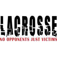lacrosse quotes | ... Lacrosse T Shirt - Hooded Sweatshirt - Lacrosse Apparel Clothing