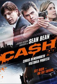 Watch Movie Cash 2010. A man meets up with two good guys to recover what is unlawfully his, taking them on his whirlwind ride, doing things they never would have imagined, just to survive.