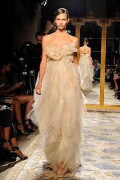 marchesa. Beautiful Womens Fashion find more mens fashion on www.misspool.com