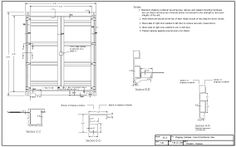 Image result for cad drawings of shipping containers
