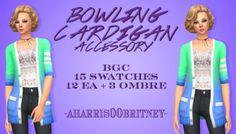 AHarris00Britney