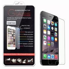 https://flic.kr/p/DuAUzt | mississauga iphone repair | Esource parts deal in selling and repairing of iPhone repair Toronto and extends its services to iPhone screen repair Toronto and selling of spare parts like batteries,USBs etc. www.esourceparts.ca