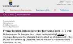Äntligen har 116 000 aktiverats i Sverige!