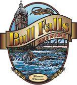 Bull Falls Brewery  901 East Thomas Street  Wausau, WI 54403  https://www.facebook.com/PioneerKeg