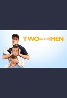 This show made me laugh, EVERY episode. It's a shame Charlie Sheen imploded.