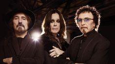 Best Record Review ever (Dath über Sabbath)