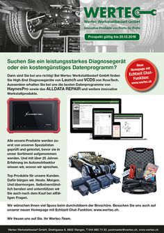 Shopping, Innovative Products, Workshop