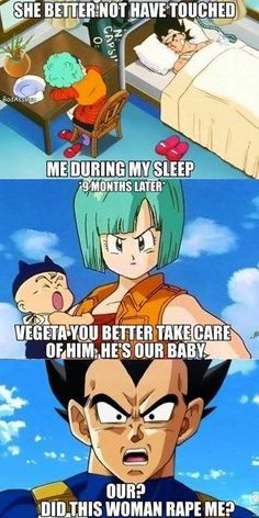 vegeta/bulma - Google Search