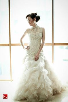 286 best Filipino Wedding gown designers images on Pinterest | Dream ...